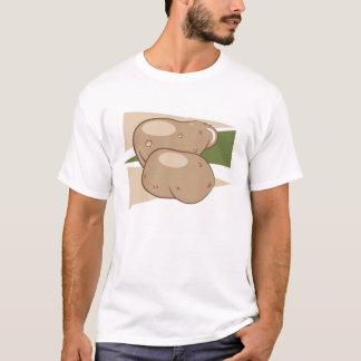 Potatoes T-Shirt