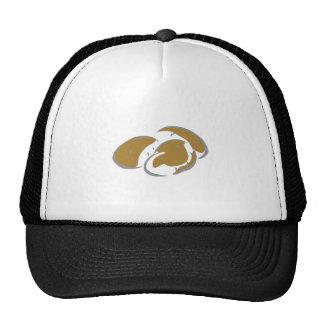 Potatoes Trucker Hat