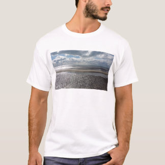 Potential Summer Mens T-Shirt Photo Tee Sunpyx