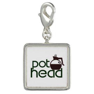 Pothead Charms