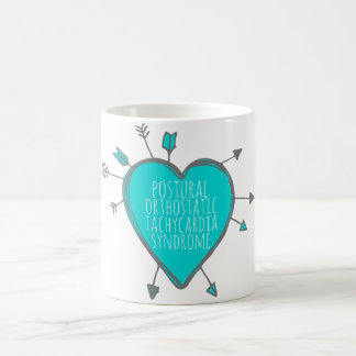 POTS mug