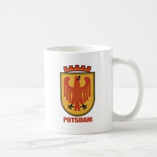 Potsdam Coffee Mug