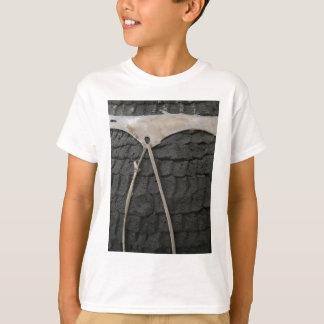 Pottery Design T-Shirt