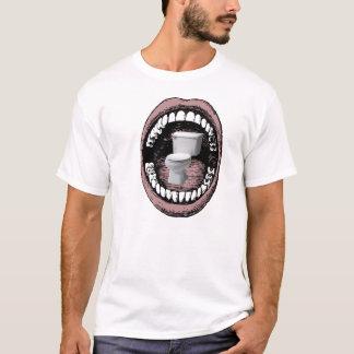 Potty Mouth T-Shirt