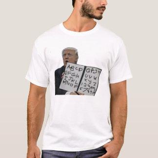 POTUS T-Shirt