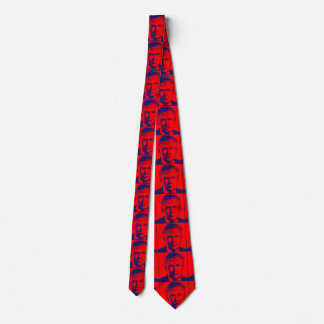 POTUS TRUMP GEAR MAGA MAKE AMERICA GREAT AGAIN TIE