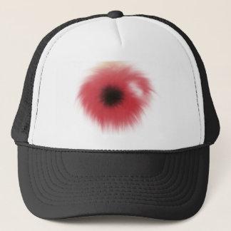 Pouffé Trucker Hat