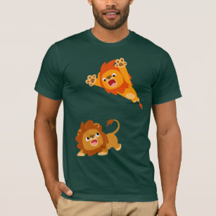 Lion Pounce Gifts On Zazzle Ca
