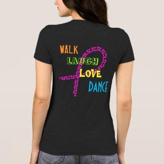 Poupées T de vaudou T-shirt