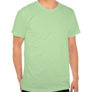 pour demander t-shirts