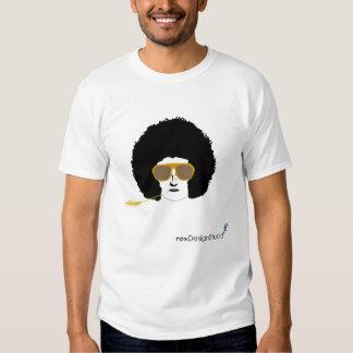 Pour l'homme t-shirts
