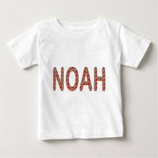 Pour NOAH: ARTIST NavinJOSHI gifts artistique T Shirts