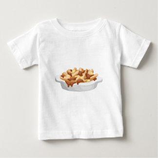 poutine baby T-Shirt