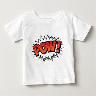 pow baby T-Shirt
