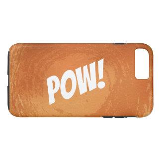 Pow! iPhone 8 Plus/7 Plus Case