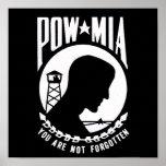 pow_mia poster