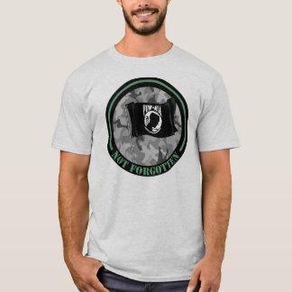 POW/MIA T Shirt
