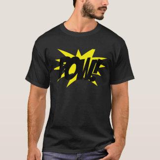 POW!.png T-Shirt