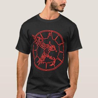 Pow Symbol T-Shirt