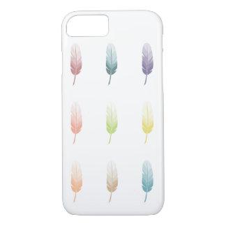 Pow wow iPhone 7 case