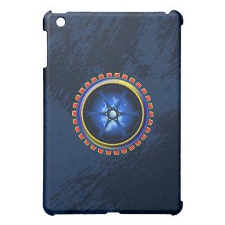 Power Core Case For The iPad Mini