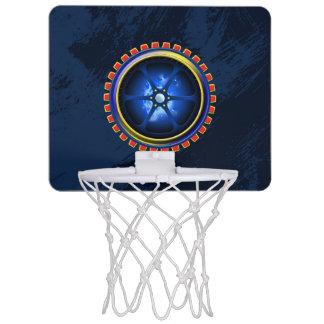 Power Core Mini Basketball Hoop