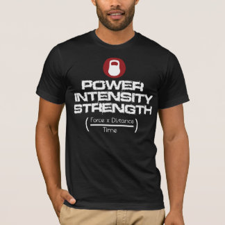 Power Formula Shirt