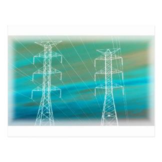Power lines 100612_0016 1 vig.jpg postcard