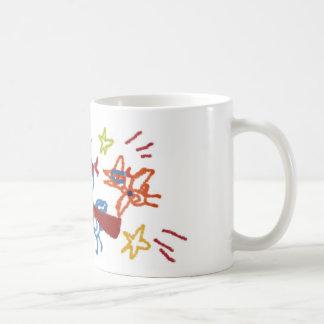 Power! Mug
