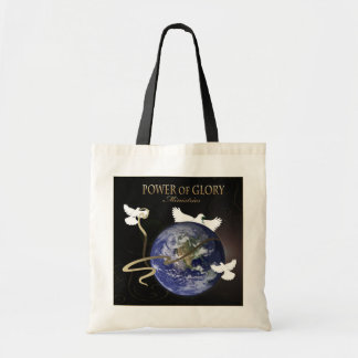 Power of Glory  Bag
