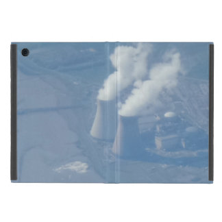 Power Plant  iPad Mini Case with No Kickstand