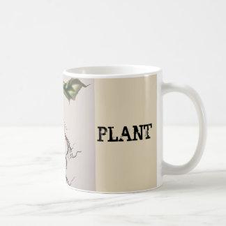 Power Plant Mug