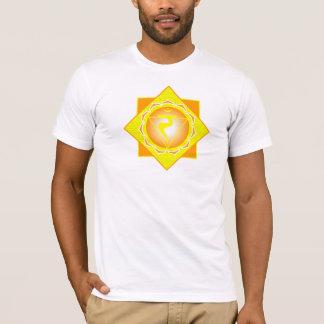 """""""Power"""" T-Shirt"""
