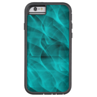 Power! Tough Xtreme iPhone 6 Case