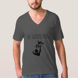 Power Up Boost T-Shirt