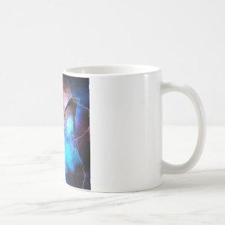 Power Within Coffee Mug