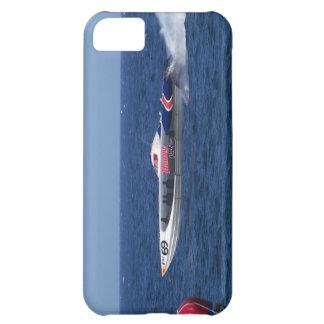 Powerboat iPhone 5C Case