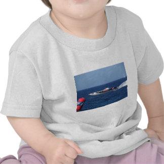 Powerboat Shirt