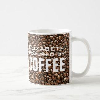 Unique Coffee Travel Mugs Zazzle Canada