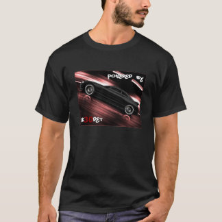 Powered by RB30DET - R33 T-Shirt