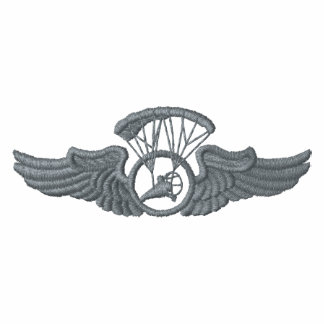 Powered Parachute Jackets