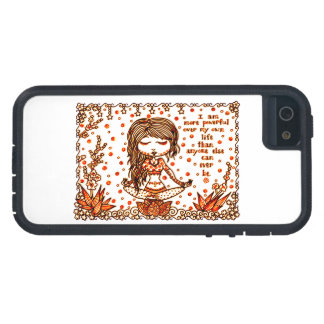 Powerful iPhone 5 Covers