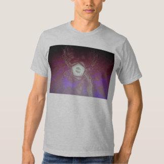 PowerPoint T Shirt