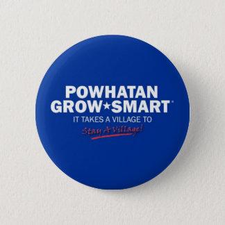 powhatan grow smart_tag2b copy[1] 2 inch round button