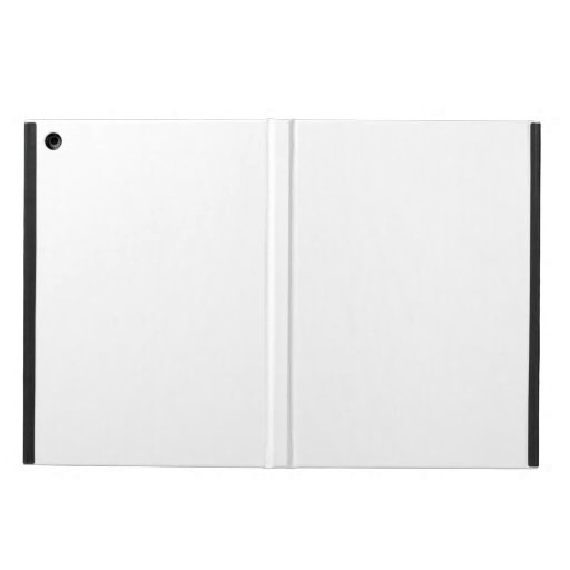 Powis iPad Air Case