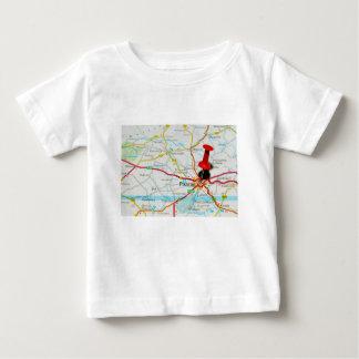 Poznan, Poland Baby T-Shirt
