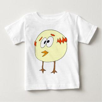 pp-Patty's_eyes Baby T-Shirt