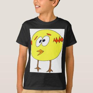 pp-Patty's_eyes T-Shirt