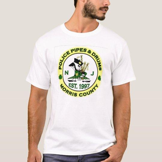 ppdmc4 T-Shirt