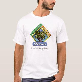 PPFlogo, Fredericksburg, Texas T-Shirt
